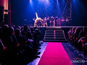 organisateur-soiree-gala-spectacle-dansant