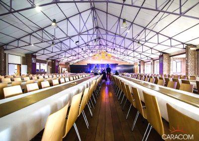organisateur-soirees-evenementielles-a-grande-echelle-3