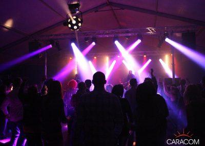 organisateur-spectacle-concert-de-groupe-live