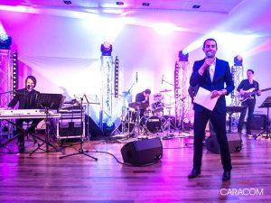 organisateur-spectacle-concert-de-groupe-live-a-theme