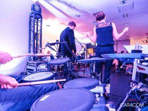 organisateur-spectacle-concert-de-groupe-live-ambiance