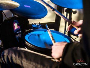 organisateur-spectacle-concert-de-groupe-live-batterie