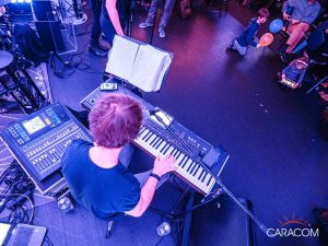 organisateur-spectacle-concert-de-groupe-live-piano-2
