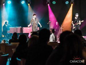 organisateur-spectacle-concert-de-groupe-live-public