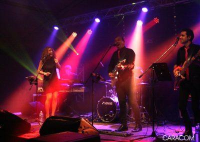 organisateur-spectacle-concert-de-groupe-live-rock