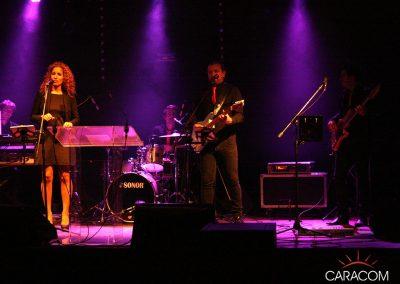 organisateur-spectacle-concert-de-groupe-live-rock-scene