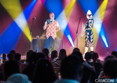 organisateur-spectacles-arbre-de-noel-clowns-2