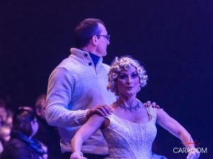 organisateur-spectacles-burlesques-automates