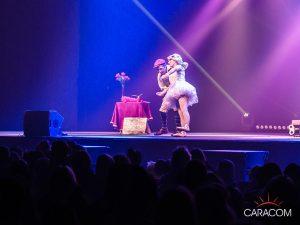 organisateur-spectacles-burlesques-comiques