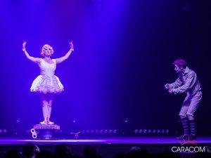 organisateur-spectacles-burlesques-danseuse-etoile