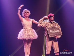 organisateur-spectacles-burlesques-duo