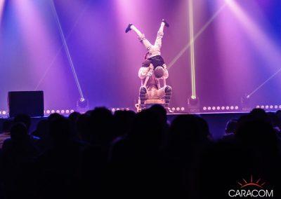 organisateur-spectacles-burlesques-en-famille