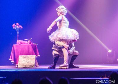 organisateur-spectacles-burlesques-entreprise