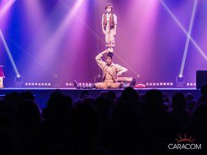 organisateur-spectacles-burlesques-familial