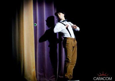 organisateur-spectacles-burlesques-professionnels.jpg