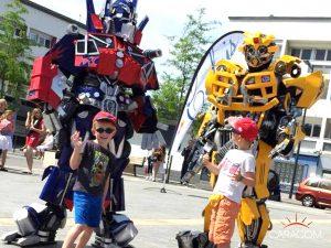 organisateur-spectacles-carnavals-a-theme