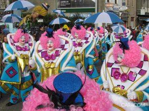 organisateur-spectacles-carnavals-alice