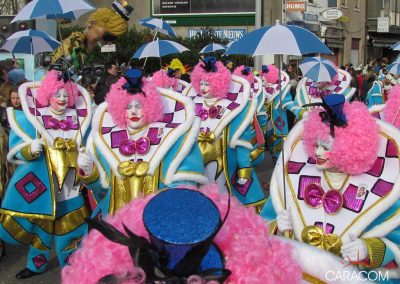 organisateur-spectacles-carnavals-alice