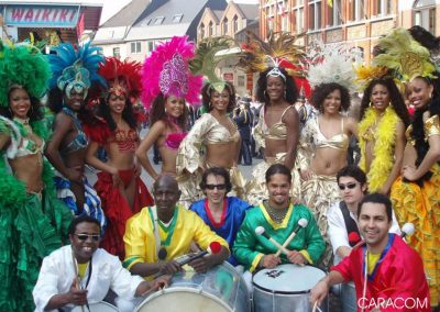 organisateur-spectacles-carnavals-antilles-2