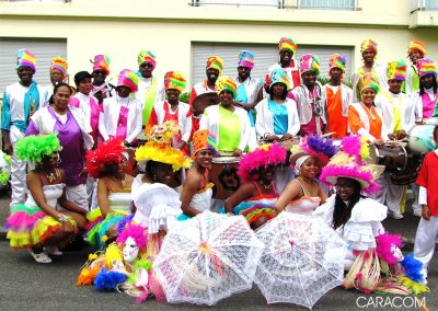 organisateur-spectacles-carnavals-antilles