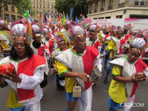 organisateur-spectacles-carnavals-bresil-2