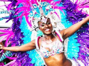 organisateur-spectacles-carnavals-bresil
