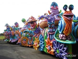 organisateur-spectacles-carnavals-chars