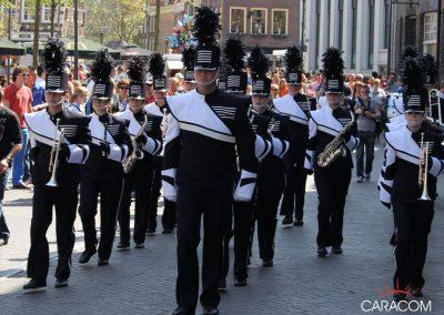 organisateur-spectacles-carnavals-fanfare-2