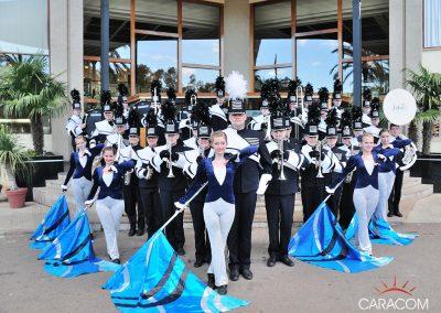 organisateur-spectacles-carnavals-fanfare