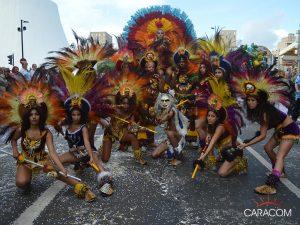 organisateur-spectacles-carnavals-fantastic