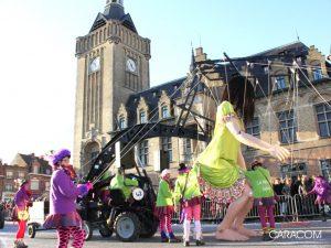 organisateur-spectacles-carnavals-geants