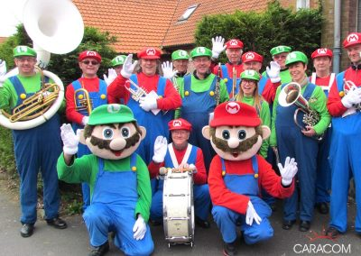 organisateur-spectacles-carnavals-geeks