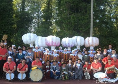 organisateur-spectacles-carnavals-gilles-de-binche