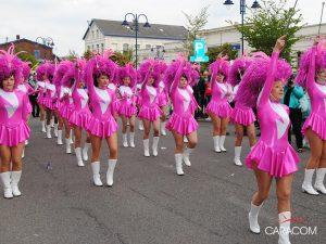 organisateur-spectacles-carnavals-majorettes