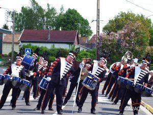 organisateur-spectacles-carnavals-musiciens
