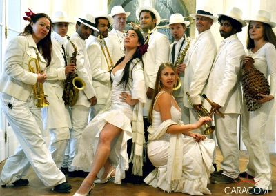 organisateur-spectacles-carnavals-musiciens-jazz