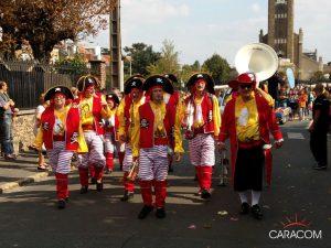 organisateur-spectacles-carnavals-pirates
