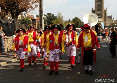 organisateur-spectacles-carnavals-pirates