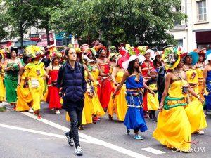 organisateur-spectacles-carnavals-samba-2