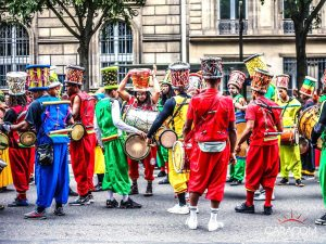 organisateur-spectacles-carnavals-samba