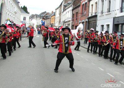 organisateur-spectacles-carnavals-troupe-musiciens