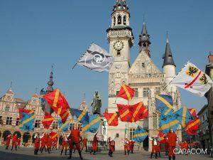 organisateur-spectacles-carnavals-villes