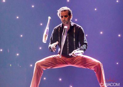 organisateur-spectacles-cirque-jongleurs