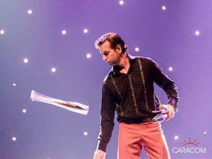 organisateur-spectacles-cirque-jongleurs-classics