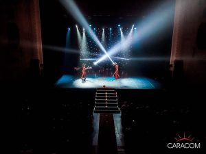 organisateur-spectacles-cirque-jongleurs-duo