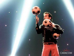 organisateur-spectacles-cirque-jongleurs-football-2