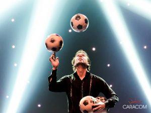 organisateur-spectacles-cirque-jongleurs-football