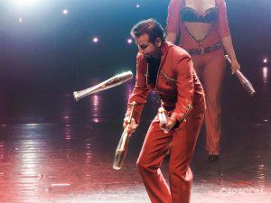 organisateur-spectacles-cirque-jongleurs-masses