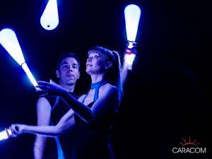organisateur-spectacles-cirque-jongleurs-originaux
