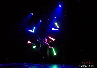 organisateur-spectacles-cirque-jongleurs-professionnels